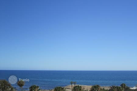 Residential for sale in Mogán. Apartment with Seaviews in Arguineguin