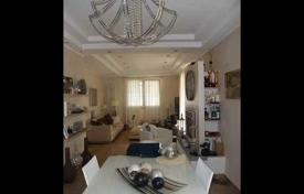 Luxury residential for sale in Camaiore. Apartment – Camaiore, Tuscany, Italy