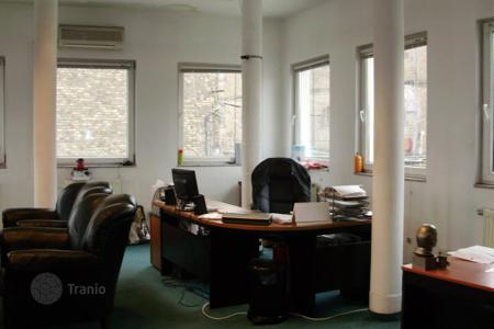 Offices for sale in Hungary. Office – Budapest, Hungary