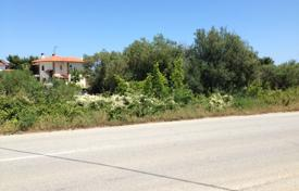 Development land – Kassandreia, Administration of Macedonia and Thrace, Greece for 2,400,000 €