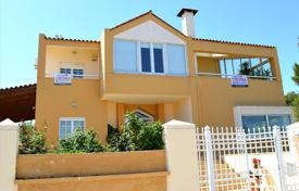 Coastal property for sale in Rafina. Detached house – Rafina, Attica, Greece