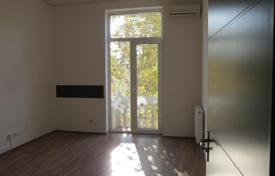 Property to rent in Georgia. Office – Tbilisi, Georgia
