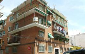 Property for sale in Arganda del Rey. Apartment – Arganda del Rey, Madrid, Spain