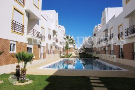 Apartments with pools for sale in Tavira. Apartment – Tavira, Faro, Portugal