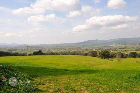 Land for sale in Province of Grosseto. Development land – Grosseto (city), Province of Grosseto, Tuscany,  Italy