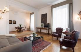 Coastal buy-to-let apartments in Tuscany. Apartment – Florence, Tuscany, Italy