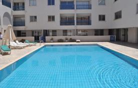 1 bedroom apartments for sale in Famagusta. One Bedroom Apartment with Communal Pool