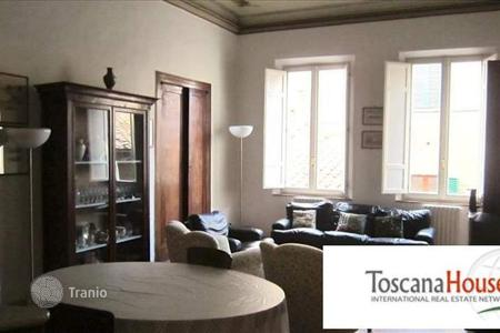 1 bedroom apartments for sale in Siena. Apartment – Siena, Tuscany, Italy