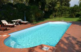 Villa – Sabaudia, Lazio, Italy for 9,900 € per week