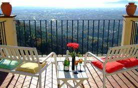 2 bedroom apartments for sale in Tuscany. Apartment – Montecatini Terme, Tuscany, Italy