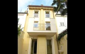 Property for sale in Viareggio. New three-storey villa in Viareggio, Tuscany, Italy