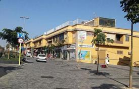Cheap apartments for sale in Gran Canaria. Family Flat in San Fernando
