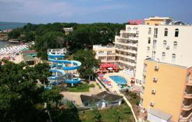 1 bedroom apartments for sale in Bulgaria. Apartments for sale in Bulgary hotel