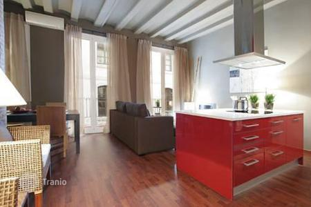 Apartments for sale in Ciutat Vella. Apartment – Ciutat Vella, Barcelona, Catalonia,  Spain