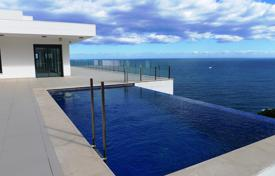 Luxury houses with pools for sale in Costa Brava. Villa – Begur, Catalonia, Spain