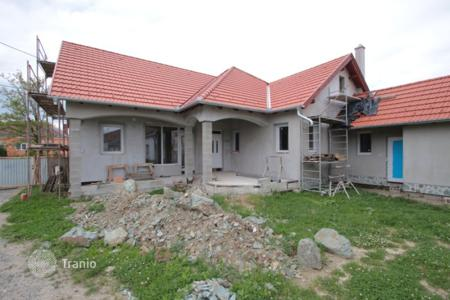 Houses for sale in Söpte. Detached house – Söpte, Vas, Hungary