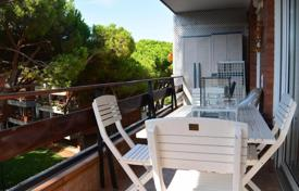 3 bedroom apartments by the sea for sale in Spain. Apartment – Gava, Catalonia, Spain
