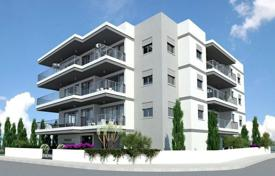 Property for sale in Strovolos. Apartment – Strovolos, Nicosia, Cyprus