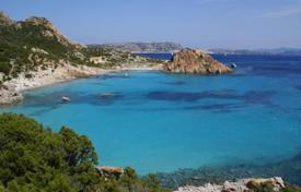 Residential for sale in Sardinia. Villa – Sardinia, Italy