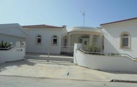 6 bedroom houses for sale in Tala. Luxurious 6 Bed Villa with Indoor Heated Pool Tala Hillside
