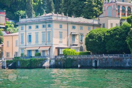 Luxury apartments for sale in Lake Como. Apartment - Lake Como, Lombardy, Italy