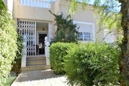 Cheap 3 bedroom apartments for sale in Guardamar del Segura. Duplex of 3 bedrooms in Guardamar del Segura