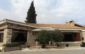 Houses for sale in Nicosia (city). Four Bedroom Villa in Lakatamia