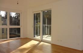 2 bedroom apartments for sale in Vienna. New two-bedroom apartment with a terrace and 2 balconies in the Hernals area, Vienna