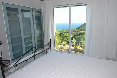 4 bedroom villas and houses to rent in Begur. Villa – Begur, Catalonia, Spain