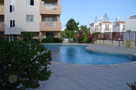 1 bedroom apartments for sale in Universal. NEW 1 Bedroom Apts, Diana Complex — Kato Paphos