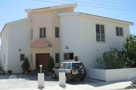 3 bedroom houses by the sea for sale in Pissouri. Three Bedroom Detached Villa — Reduced