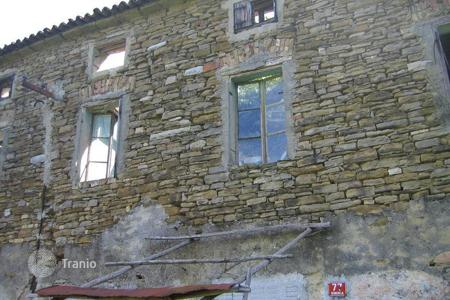 Cheap residential for sale in Slovenia. Townhome – Koper, Obalno-Cabinet, Slovenia