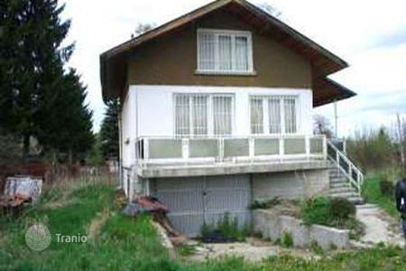 Houses with pools for sale in Mountains in Bulgaria. Townhome – Borovets, Sofia region, Bulgaria