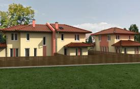 Residential for sale in Somogy. New home – Balatonlelle, Somogy, Hungary