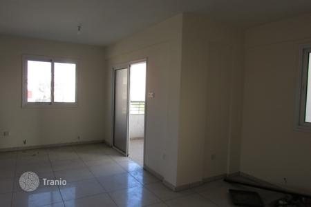 Cheap 2 bedroom apartments for sale in Nicosia. Two Bedroom Apartment in Aglantzia