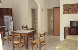 Apartments for sale in Abruzzo. Apartment with large balcony in the centre of Pescara