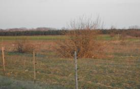 Development land for sale in Fejer. Development land – Iszkaszentgyörgy, Fejer, Hungary