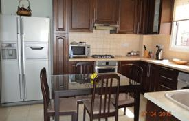 3 bedroom apartments for sale in Paphos (city). Apartment – Paphos (city), Paphos, Cyprus
