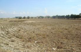 Property for sale in Agios Theodoros. Agricultural Land