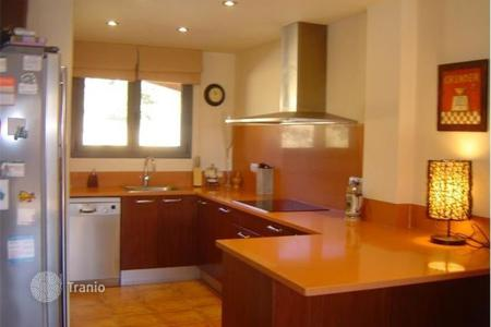 Property for sale in Palafrugell. Terraced house – Palafrugell, Catalonia, Spain
