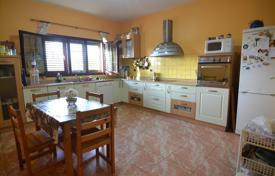 Coastal houses for sale in Arinaga. Duplex in Arinaga
