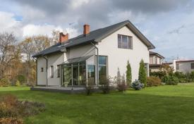 Residential for sale in Adazi Municipality. Townhome – Ādaži, Adazi Municipality, Latvia