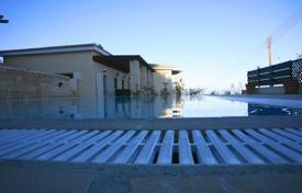 Residential for sale in Koili. Luxury 4 Bedroom Detached Villa — Koili