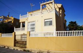 Coastal houses for sale in Alicante. Orihuela Costa, Las Filipinas. Detached house of 180 m² with 350 m² plot