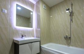 Residential for sale in Montenegro. Apartment – Bar (city), Bar, Montenegro