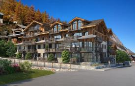 Apartments to rent in French Alps. Apartment – Savoie, France