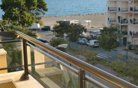 Apartment with a terrace and a parking in a residential complex with a swimming pool, Cambrils, Spain for 436,000 €