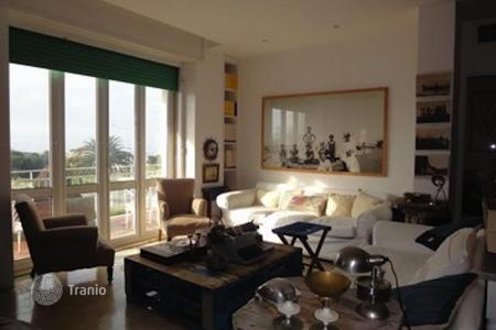 Luxury apartments for sale in Lucca. Apartment – Viareggio, Lucca, Tuscany,  Italy