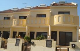 Cheap houses for sale in Cyprus. Three Bedroom Maisonette with Title Deeds REDUCED