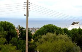 3 bedroom apartments for sale in Voula. Apartment – Voula, Attica, Greece